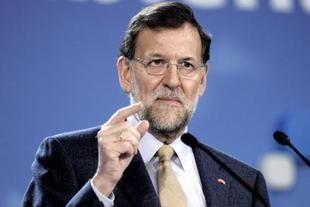 Rajoy le ofreció a Trump ser el interlocutor con América Latina y el mundo