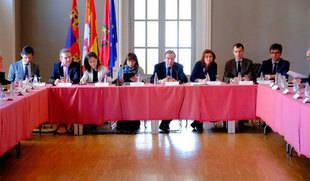 Castilla y León, primera autonomía en legislar medidas de regeneración política