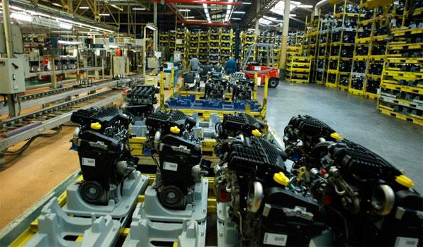 Renault suprime el turno de noche en Valladolid y Palencia sin el acuerdo de los sindicatos