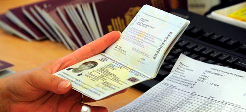 Anunciaron la puesta en marcha de visados para hijos y nietos de españoles
