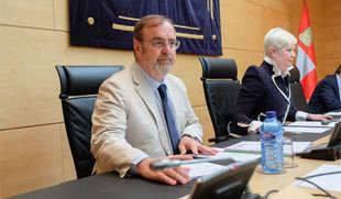 Rey anuncia la convocatoria de 1.500 plazas de docentes para Secundaria en 2018