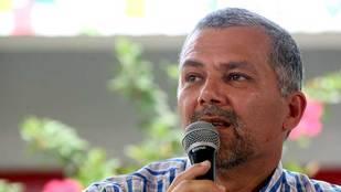 Molina: Guevara y Borges comandan acciones terroristas en el país