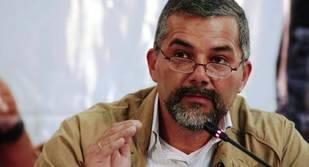 Molina anunció que no hay aumento del pasaje público