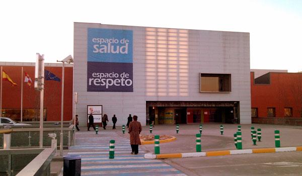 La Junta confirma un caso importado de virus zika en Valladolid en un viajero procedente de Colombia