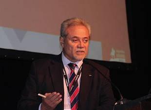 El SEGEMAR anuncia sus objetivos en la provincia de C�rdoba