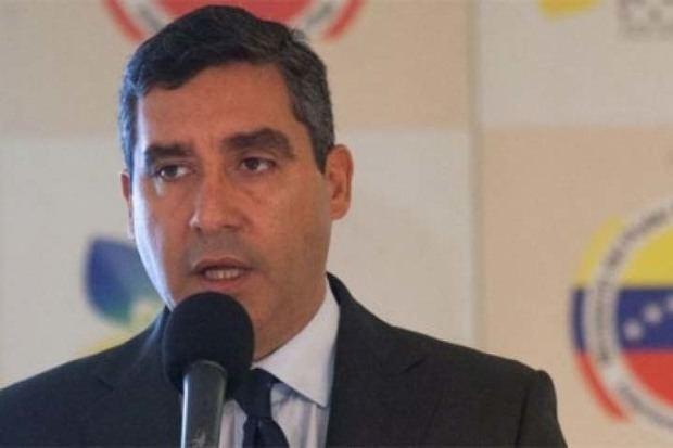 Rodríguez Torres: PSUV y MUD solo negocian los intereses de sus cúpulas