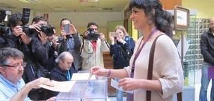 No ve prioritario que comparezca Díaz en comisiones de investigación