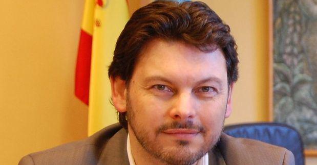 Rodríguez Miranda continuará como Secretario Xeral da Emigración de la Xunta de Galicia
