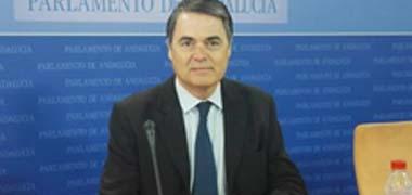 El PP-A pide una auditoría externa de las dos últimas legislaturas de la Junta