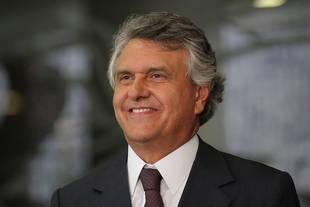 Senadores brasileños acusan a Venezuela de negar autorización para aterrizaje