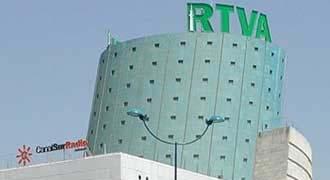 La fusión de CSTV y CSR ahorrará costes y reducirá directivos