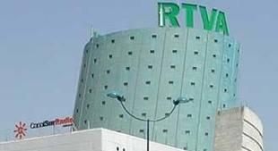 IULV-CA pide a Jiménez Barrios que aclare si va a haber despidos en la plantilla por la fusión de CSTV y CSR