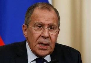 """Rusia rechaza comentarios """"injerencistas"""" de Argentina contra Venezuela"""