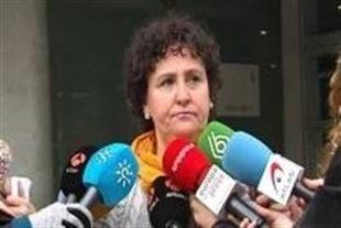 Mar�a Salmer�n no entra en prisi�n y su abogado pide un tercer indulto