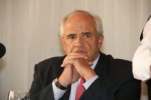 Samper:propuesta de dialogo en Venezuela busca
