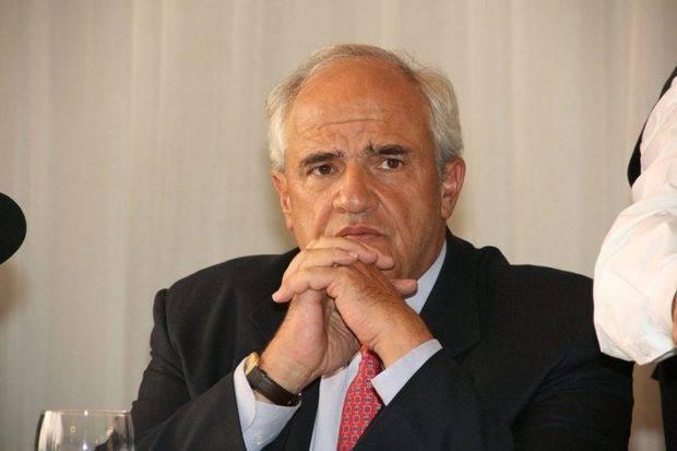 Samper:propuesta de dialogo en Venezuela busca 'que las partes se reconozcan'