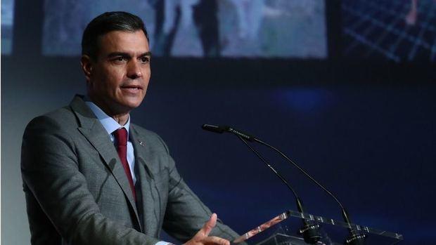 España donará unos 7,5 millones de vacunas a América Latina
