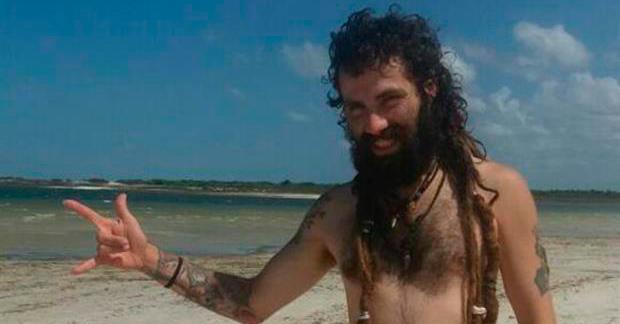 Amnistía Internacional lanzó una Acción Urgente global para pedir por la aparición de Santiago Maldonado