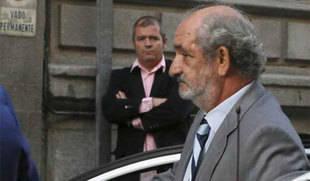 El FROB envía a la Fiscalía nueve operaciones irregulares de Caja España y Caja Duero que provocaron un perjuicio de 120 millones