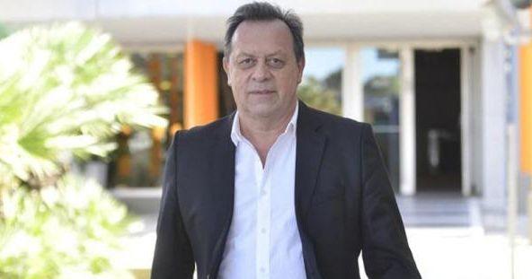El ministro de Turismo promociona a la Argentina en Madrid