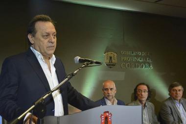 El Gobierno quiere convertir a la Argentina en el país