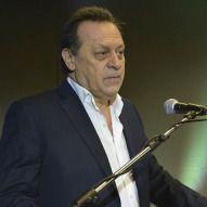 Feria Internacional de Turismo de Am�rica Latina: una nueva visi�n del pa�s