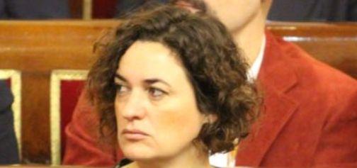 Ley de Nacionalidad: la Senadora Sara Vila tendrá una cargada agenda en su paso por Buenos Aires, Rosario y Montevideo