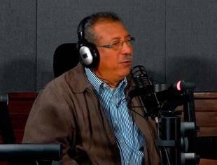 Saúl Ortega aseguró que en Venezuela no hay emergencia alimentaria