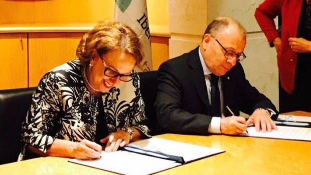 Argentina reafirmó su compromiso con Iberoamérica