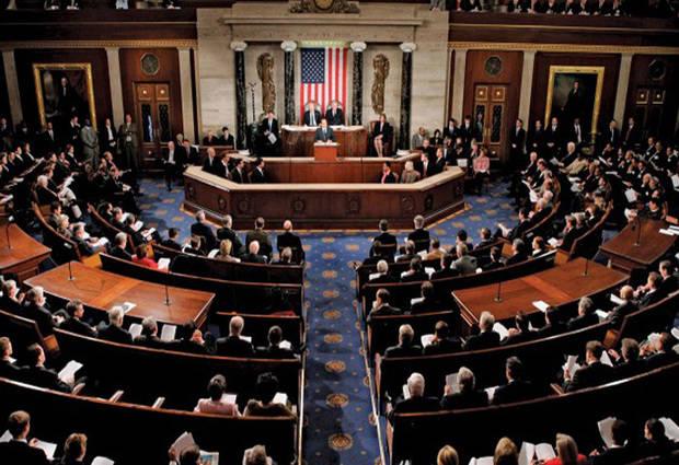 Comité del Senado EEUU aprueba extender sanciones a funcionarios venezolanos