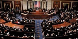 Senadores de EE.UU. impulsan resoluci�n en apoyo al revocatorio en Venezuela