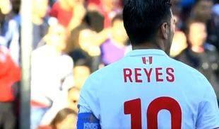 El Sevilla ajusticia al Villarreal (4-2) y el Betis pierde (3-1) en San Mamés