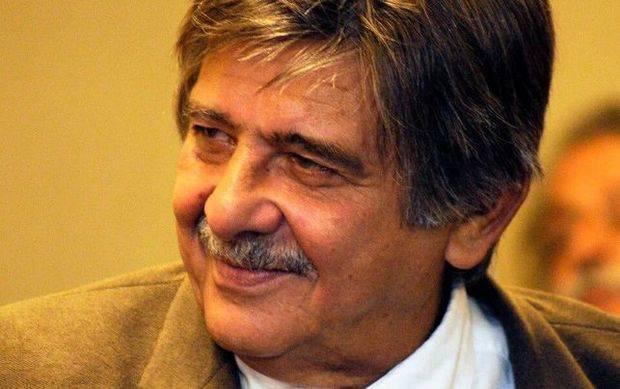 Profundo dolor en Argentina y España por el fallecimiento del abogado Carlos Slepoy
