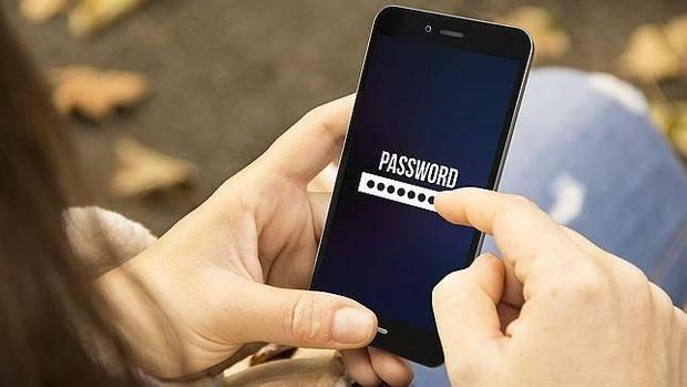 Consejos para conseguir que la batería del 'smartphone' dure más