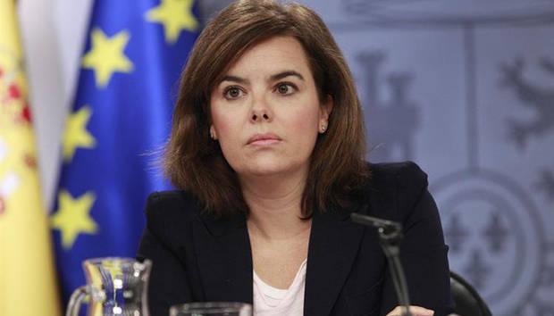 Gobierno español pide a Podemos ayuda en investigación de Asamblea Venezuela