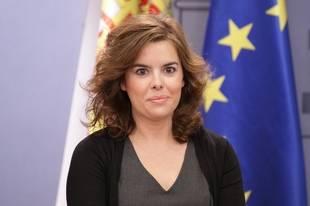 España pide una reconciliación en Venezuela