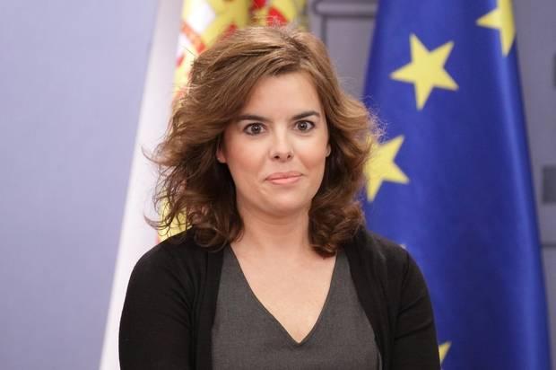 España elabora informe sobre la seguridad de españoles que viven en Venezuela