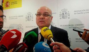 Cerca de 50 detenidos en la 'Operación Rosado', la más importante en Valladolid contra el narcotráfico