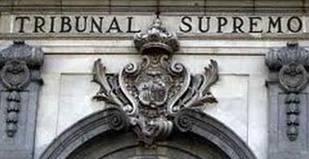 El Supremo ratifica la nulidad de varios artículos del decreto de centros integrados de FP de Andalucía