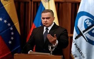 Ministerio Público realiza nuevas detenciones por 'corrupción' en Pdvsa