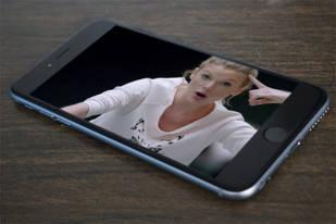 Taylor Swift llegó a un acuerdo con Apple para difundir su película