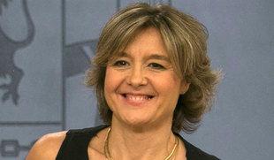 Tejerina defiende el proyecto de 'valores, principios y fuertes convicciones' que ofrece Pablo Casado