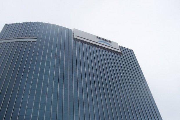 Telefónica impugnó la fusión entre Telecom y Cablevisión