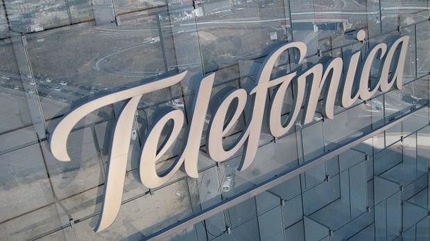 Telefónica prioriza sus operaciones en España, Brasil, Alemania y Reino Unido