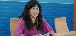 Podemos: La Junta ha perdido 1.185 millones en formación desde 2011
