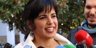 Rodríguez no ve necesario repetir comicios si Díaz se va a Madrid