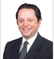 Argentina y la estrategia del caracol