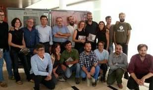El Teatro Alhambra contará con siete estrenos andaluces e internacionales en la temporada 2015/16