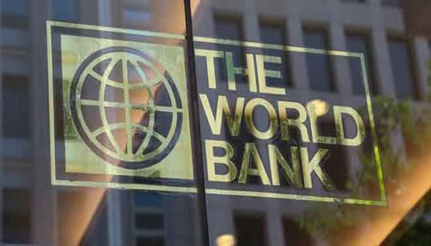 Banco Mundial: PIB de Venezuela se contraerá 10,1% en 2016