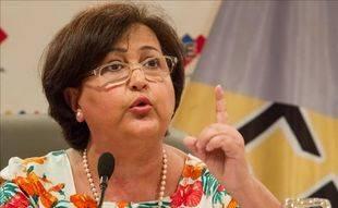 CNE pone fin a las dudas y llama a elecciones el 6 de diciembre